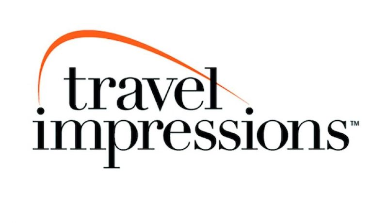 Travel Impressions image