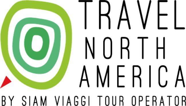 Travel North America image