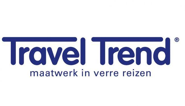 Travel Trend image
