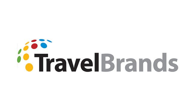 TravelBrands image