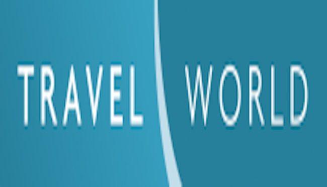 Travelworld image
