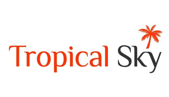 Tropical Sky image