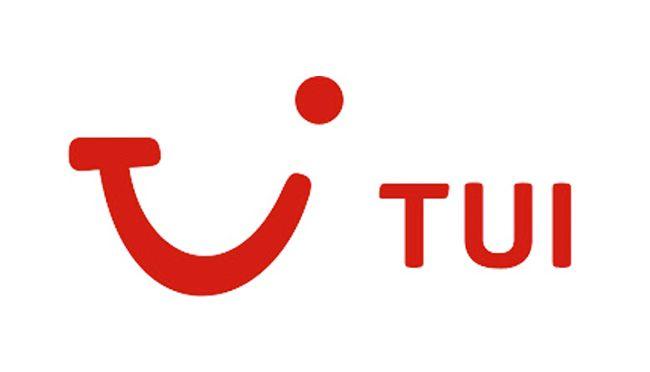 TUI France image