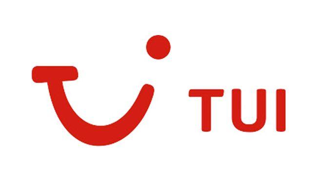 Tui Spain image