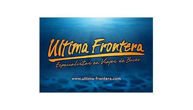 Ultima Frontera  image