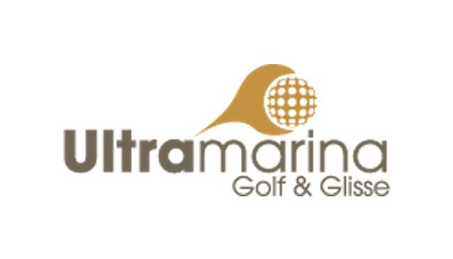 Ultramarina Golf and Glisse image