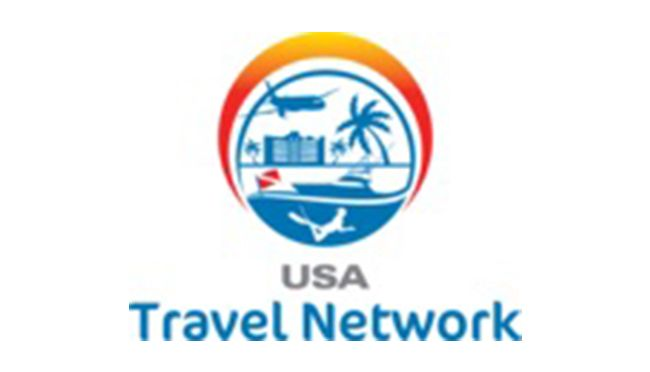 USA Travel Network image