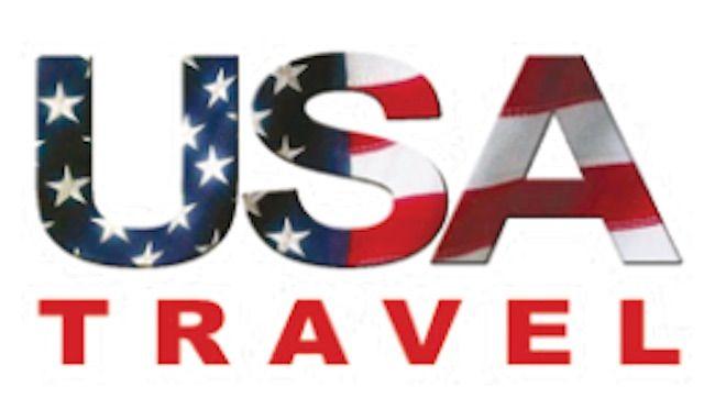 USA Travel image