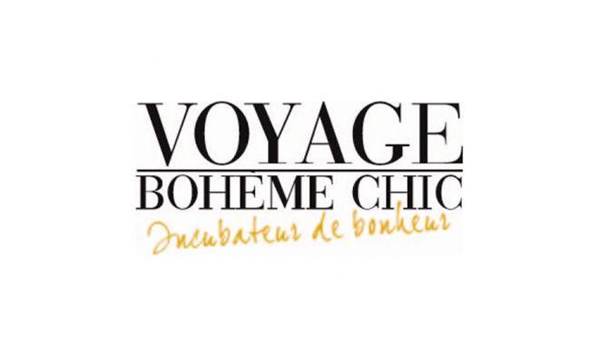 Voyage Boheme Chic image