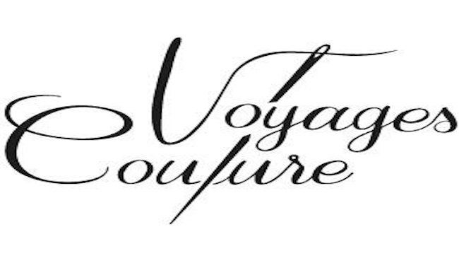 Voyages Couture image
