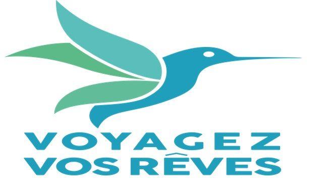 Voyagez Vos Reves image