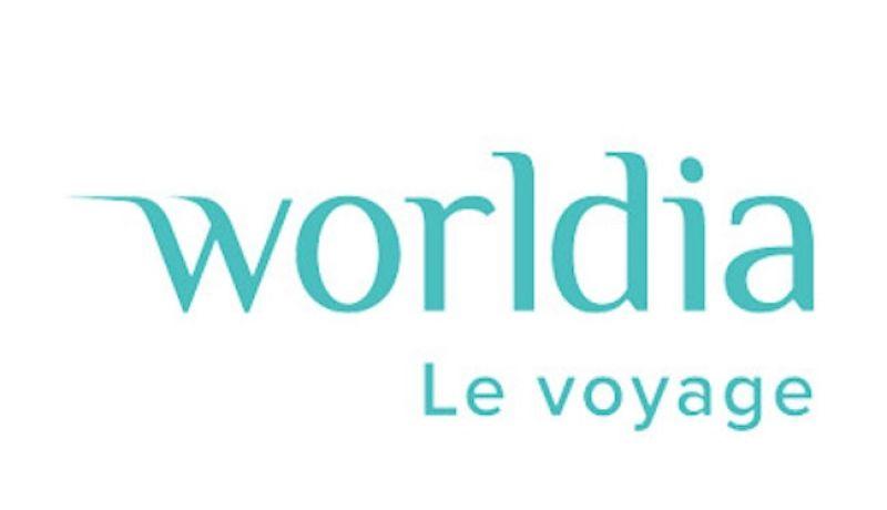 Worldia image