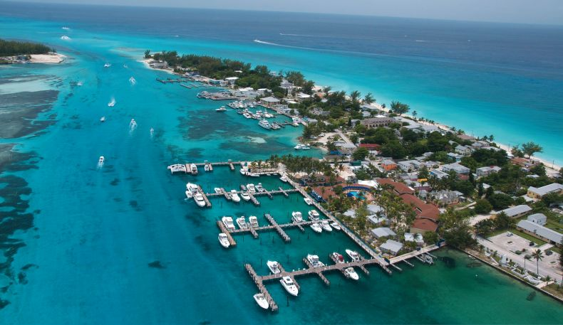 Image result for bimini bahamas