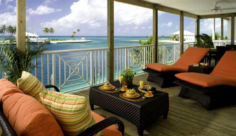 Cape Eleuthera Resort and Marina | myoutislands.com