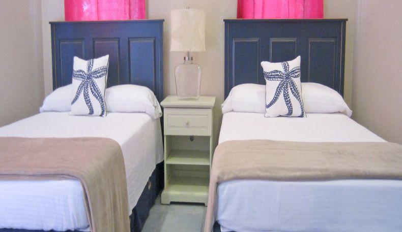 Dream Villas | myoutislands.com