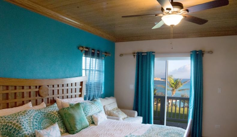 Gems At Paradise Private Beach Resort Myoutislands