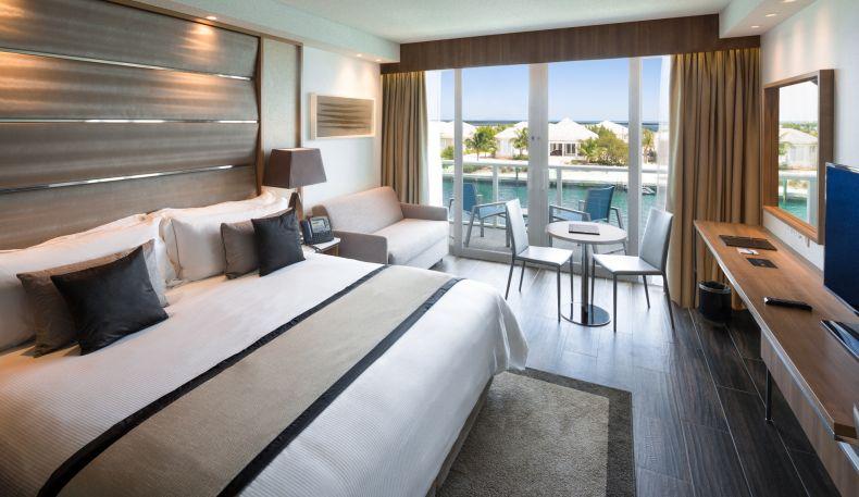 Sun Bay Villas Reviews