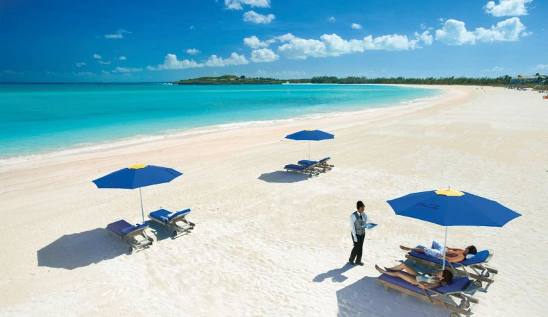 bec8e2b482fbc0 Sandals Emerald Bay - The Out Islands of the Bahamas