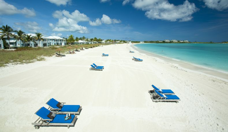 9c3075af94dfc Sandals Emerald Bay - The Out Islands of the Bahamas