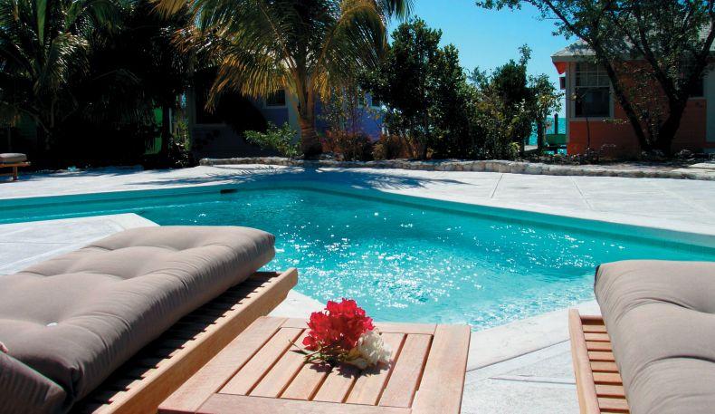 Staniel Cay Yacht Club | myoutislands.com