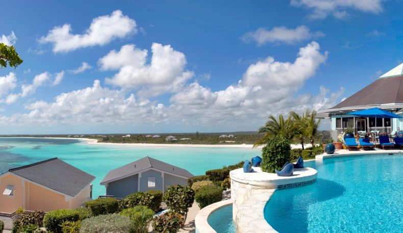 the abaco club on winding bay the out islands of the bahamas