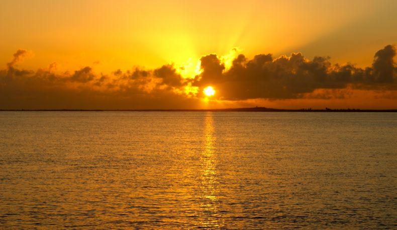 Tranquillity On The Bay Resort | myoutislands.com