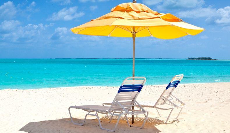 Treasure Cay Beach Marina Golf Resort Myoutislands