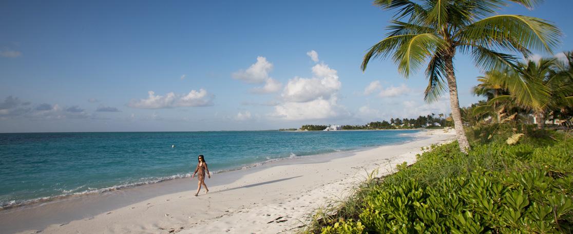 Best Beach Villas In Hawaii