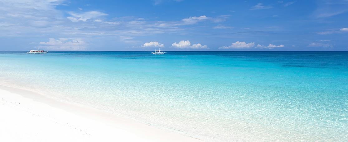 Bahamas Cat Island Weather
