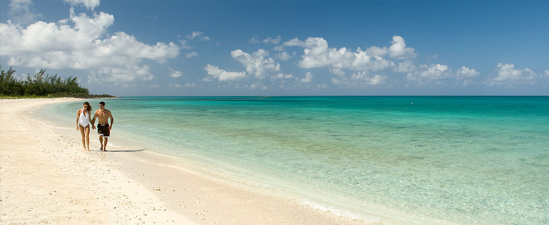 Best beaches in the bahamas the out islands of the bahamas