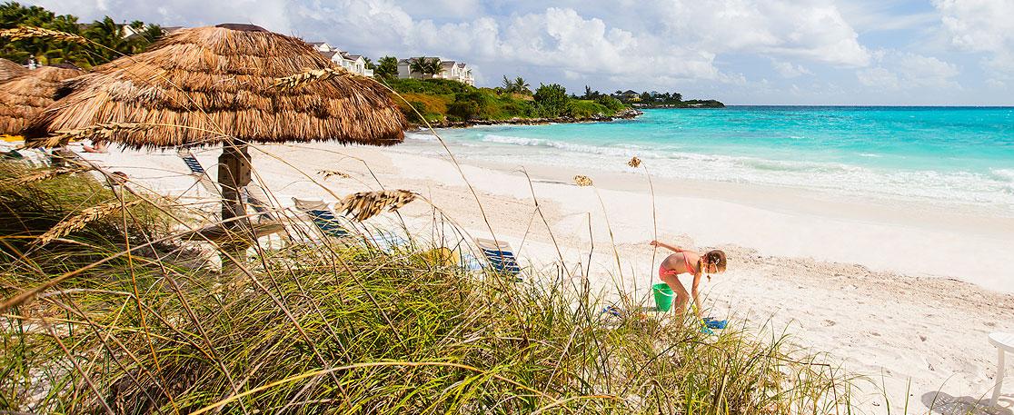 Do I Need Passport To Travel Bahamas From Us