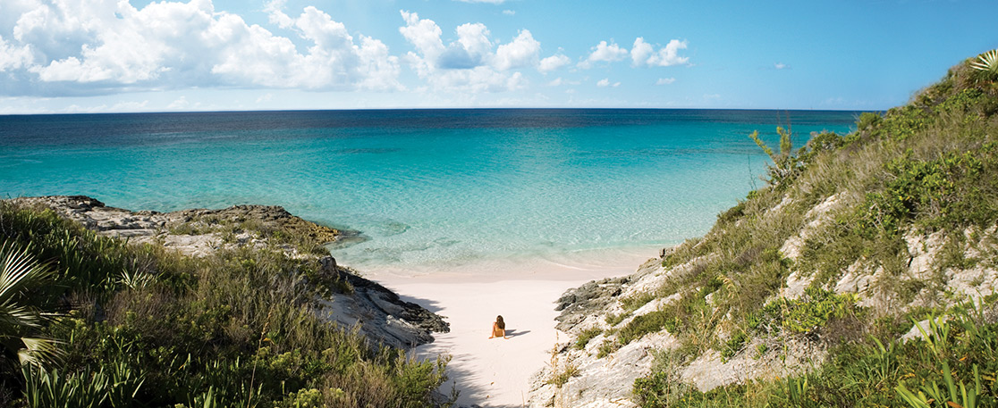 Find the Real Bahamas Experience | The Out Islands of The